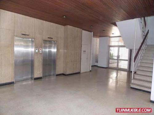apartamento se vende en el marques  cod 15-12197