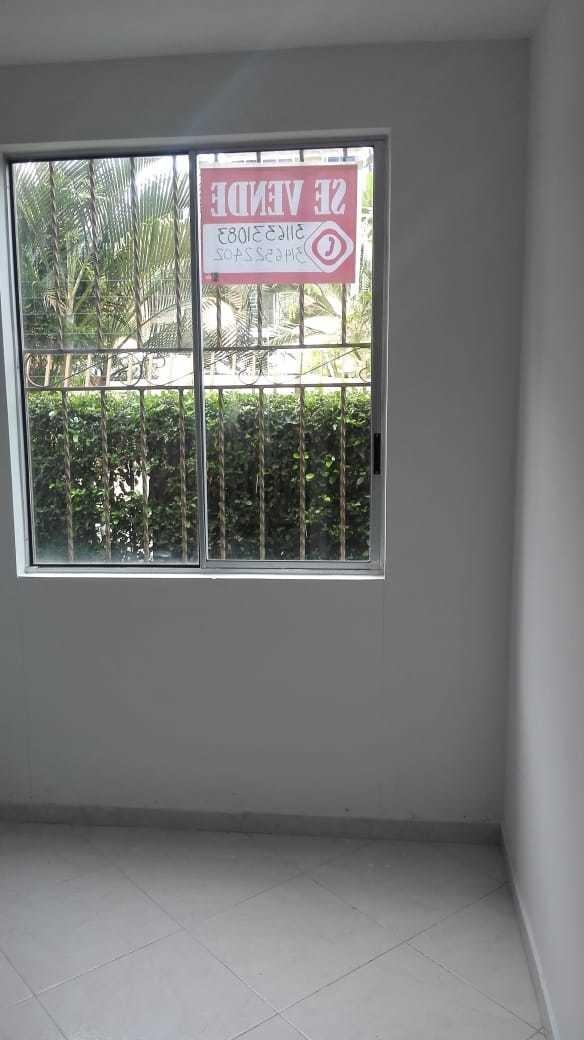 apartamento sector valle del lili
