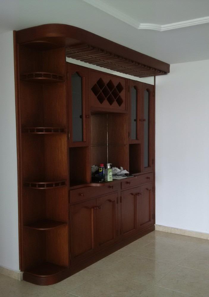 apartamento segundo piso, ascensor y vista exterior