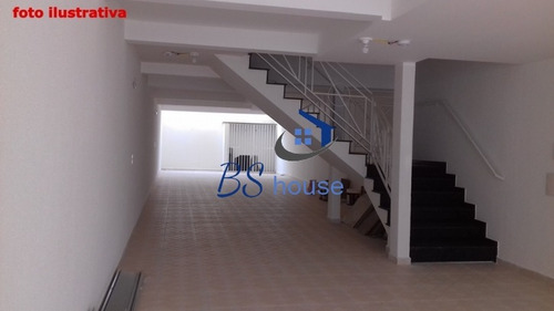 apartamento sem condomínio - 2 quartos - vila camilópolis  - 3630