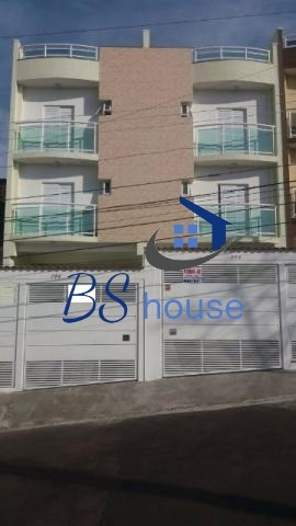 apartamento sem condomínio - 2993
