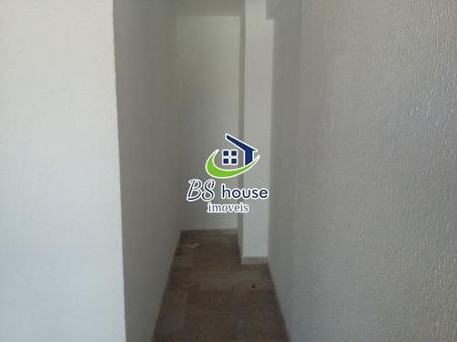 apartamento sem condominio - camilópolis - 5482