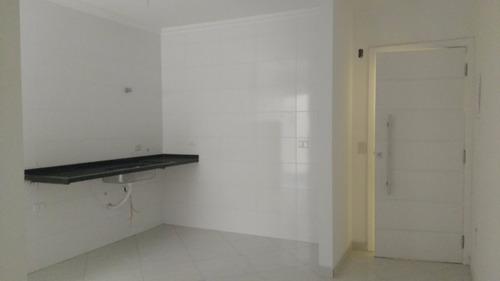 apartamento sem condomínio, frente, bairro santa terezinha