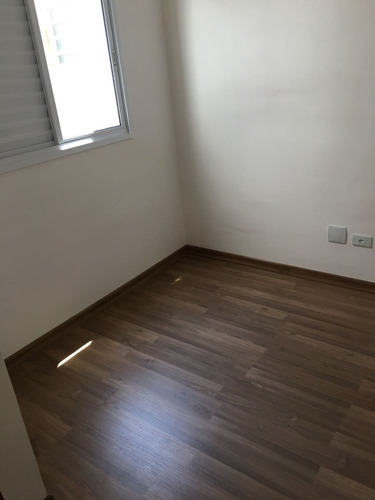 apartamento   sem   condomínio   jardim  santo  andré