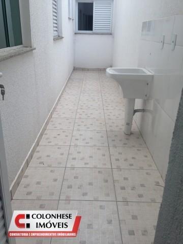 apartamento sem condomínio jardim vila bastos santo andré - v2604