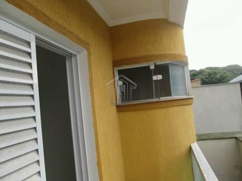 apartamento sem condomínio padrão para venda no bairro vila pires - 10137gigantte