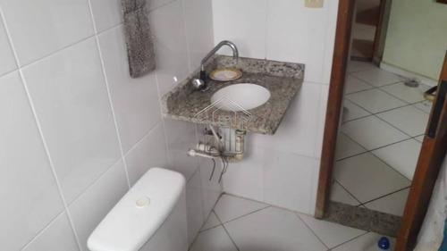 apartamento sem condomínio padrão para venda no bairro vila pires - 10629gigantte