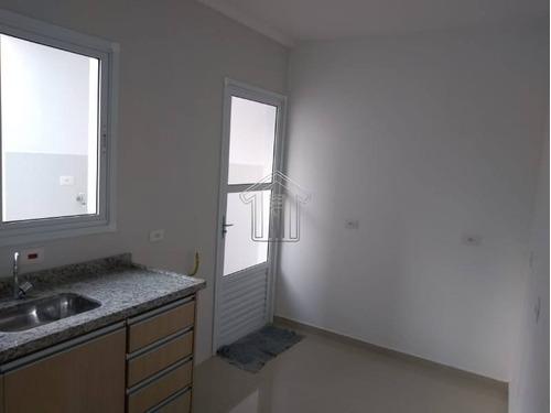apartamento sem condomínio padrão para venda no bairro vila pires - 9703gigantte