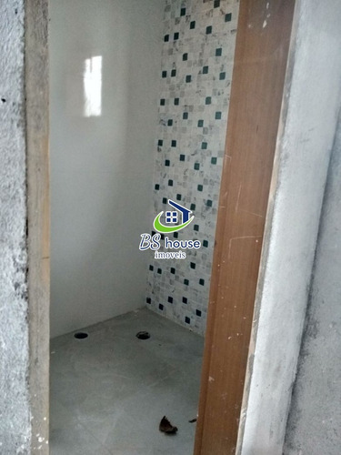 apartamento sem condomínio parque das nações - 5750