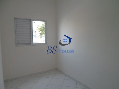 apartamento sem condomínio  pq.n.oratório - 3412