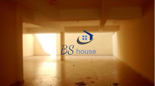 apartamento sem condomínio pronto pra morar - 4741