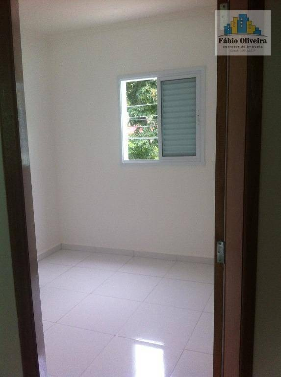 apartamento sem condomínio ,residencial à venda, casa branca, santo andré. - ap1214