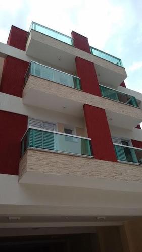 apartamento   sem   condomínio   val   paraiso santo  andré