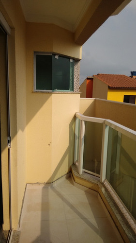 apartamento sem condomínio vila lucinda s.a - 222