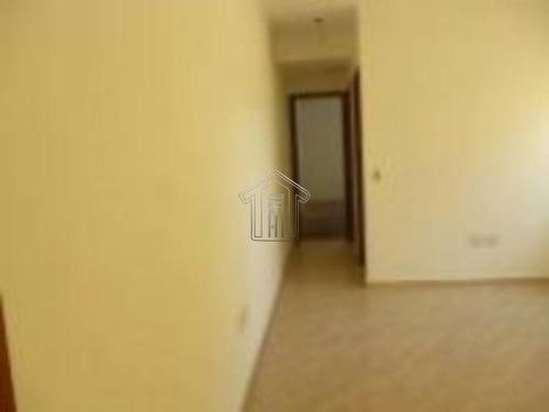 apartamento sem condomínio vila pires - 7195gigantte