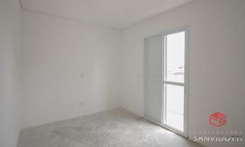 apartamento   sem   condomínio   vila pires   santo  andré