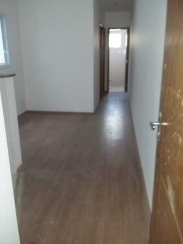 apartamento   sem  condomínio  vila   tibiriça  santo  andré