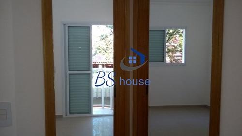 apartamento sem condomínio vila valparaiso - 4446