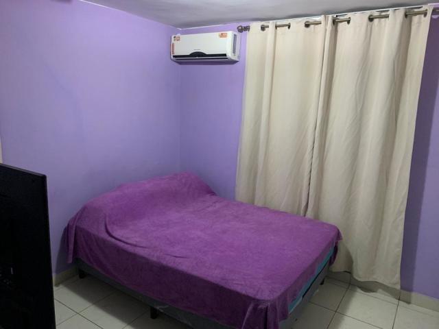 apartamento semi amoblado alquiler pque lefevre 19-12045 emb