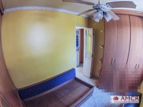 apartamento semi mobiliado para locação itaquera , são paulo . - ap0627