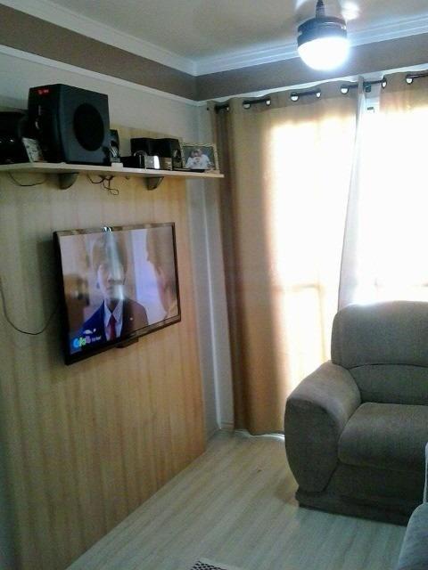 apartamento - she002 - 3134196