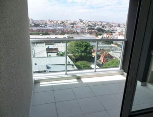 apartamento-são caetano do sul-barcelona | ref.: 229-im109913 - 229-im109913