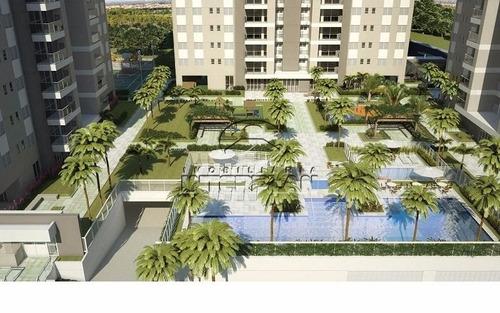 apartamento são josé do rio preto sp bairro bom jardim
