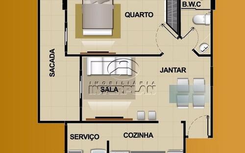 apartamento são josé do rio preto sp bairro cidade nova