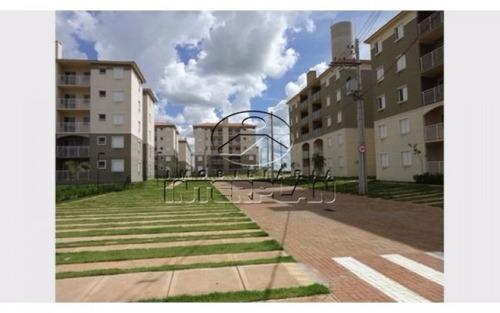 apartamento, são josé do rio preto - sp, bairro: cond. praça golfe