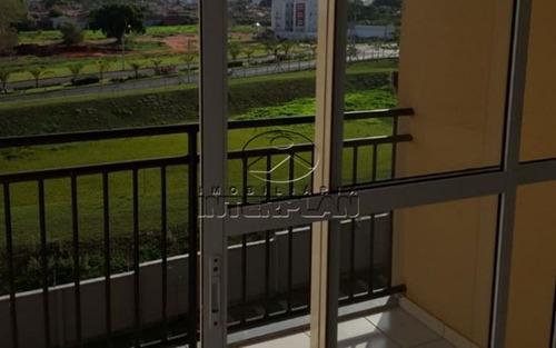 apartamento são josé do rio preto sp bairro cond. tarraf vila sol