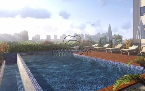 apartamento são josé do rio preto sp bairro jardim walkíria