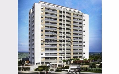 apartamento são josé do rio preto sp bairro shopping iguatemi