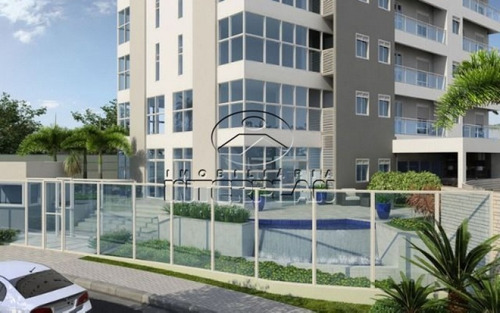 apartamento, são josé do rio preto - sp, bairro:bom jardim
