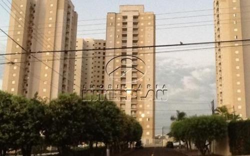 apartamento, são josé do rio preto - sp, bairro:jardim tarraf ii