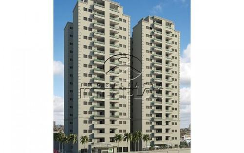 apartamento, são josé do rio preto - sp, bairro:novo mundo