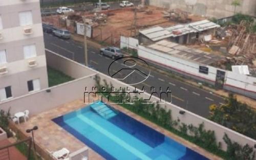 apartamento, são josé do rio preto - sp,bairro:higienópolis