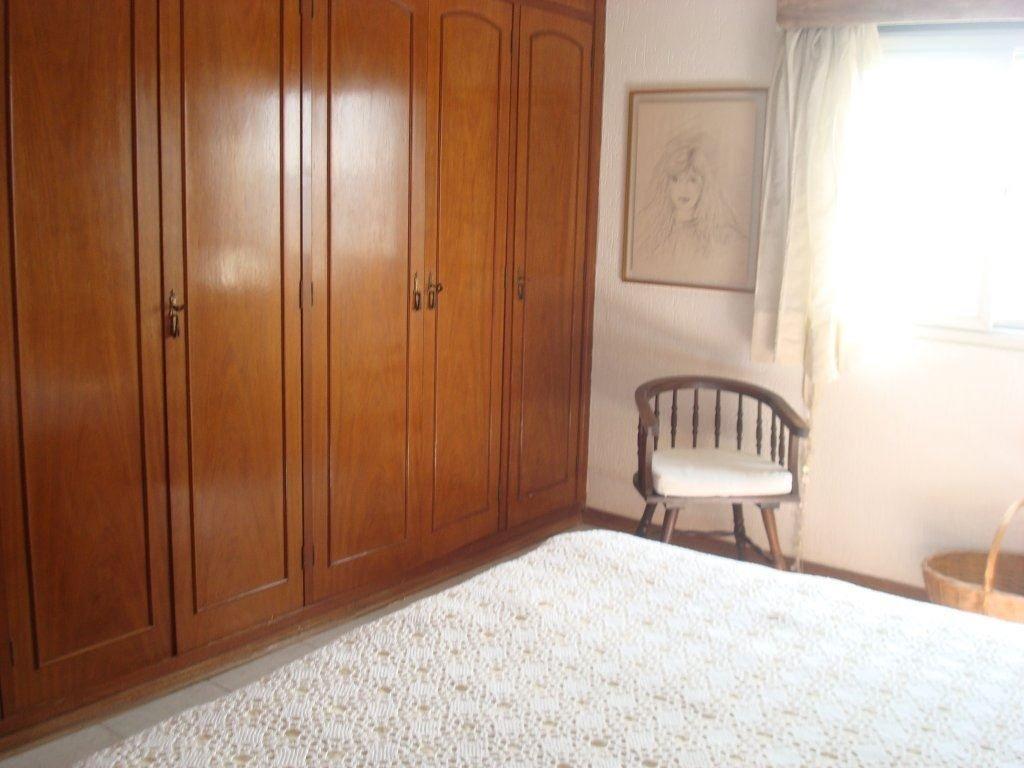 apartamento-são paulo-água fria   ref.: 169-im167839 - 169-im167839