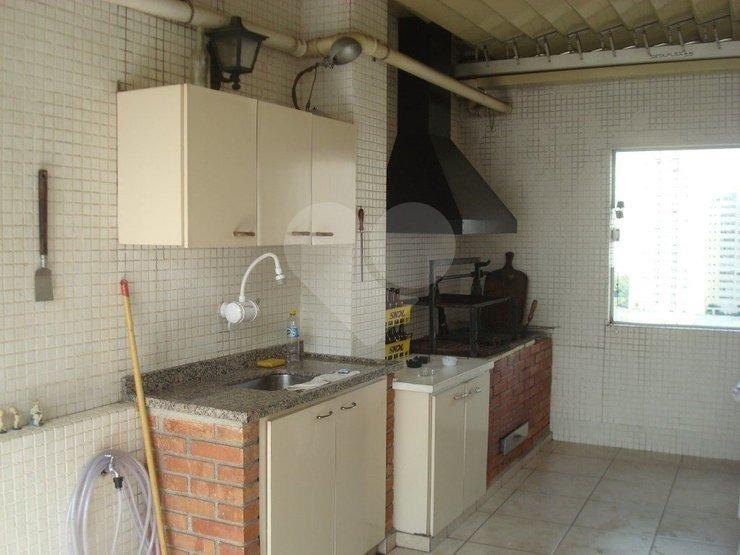 apartamento-são paulo-água fria | ref.: 169-im167839 - 169-im167839
