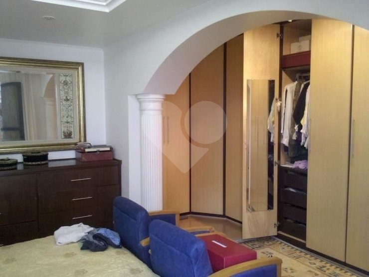 apartamento-são paulo-água fria | ref.: 169-im169738 - 169-im169738