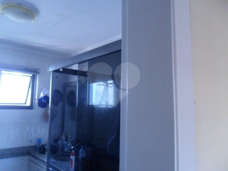 apartamento-são paulo-água fria | ref.: 169-im174262 - 169-im174262
