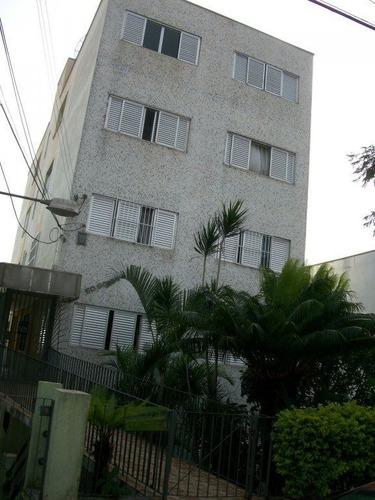 apartamento-são paulo-água fria | ref.: 169-im177172 - 169-im177172