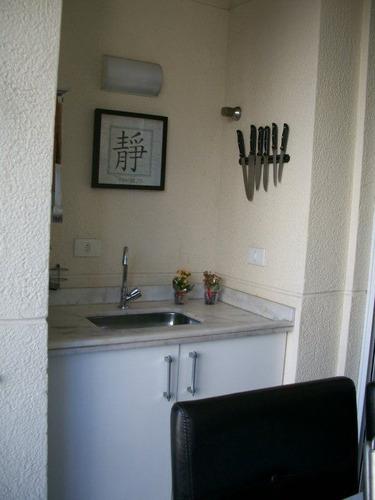 apartamento-são paulo-água fria | ref.: 169-im177541 - 169-im177541