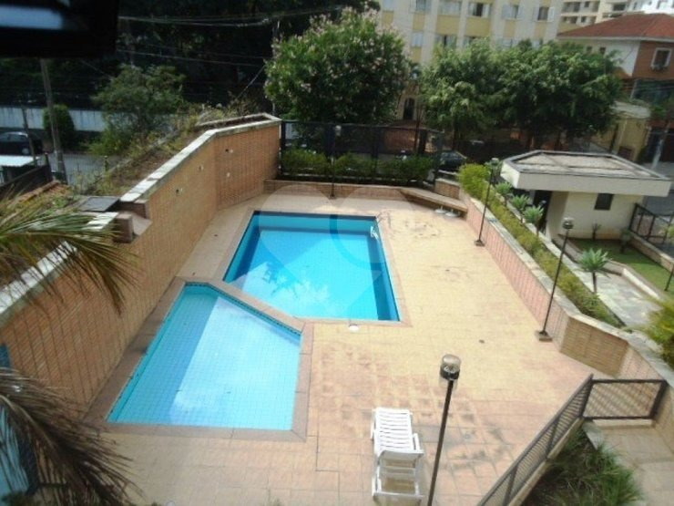 apartamento-são paulo-água fria   ref.: 169-im180240 - 169-im180240