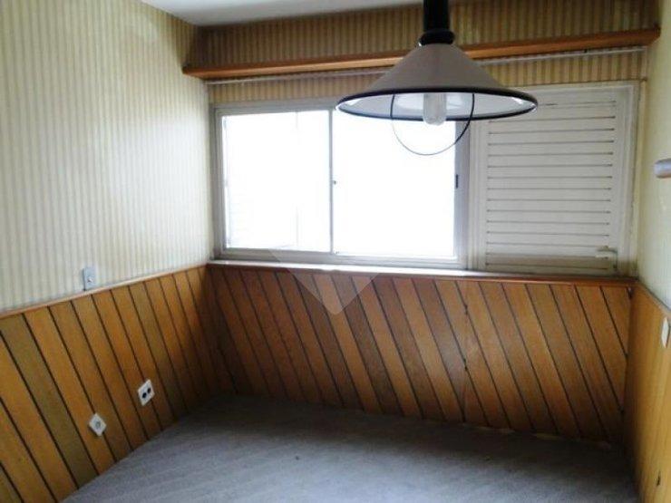 apartamento-são paulo-água fria | ref.: 169-im180724 - 169-im180724
