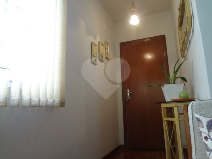 apartamento-são paulo-alto da boa vista | ref.: 375-im126475 - 375-im126475