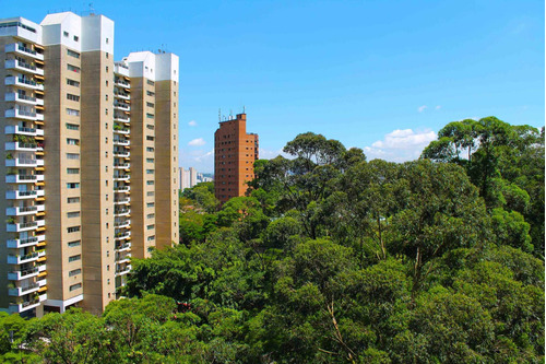 apartamento-são paulo-alto da boa vista | ref.: 375-im191249 - 375-im191249