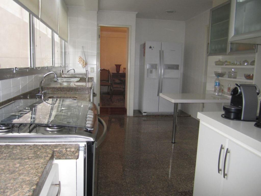 apartamento-são paulo-alto da boa vista | ref.: 375-im215641 - 375-im215641