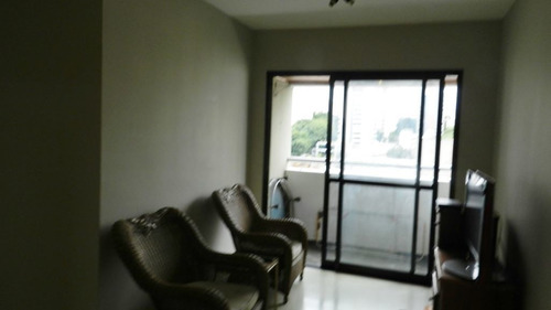 apartamento-são paulo-alto da boa vista | ref.: 375-im300262 - 375-im300262