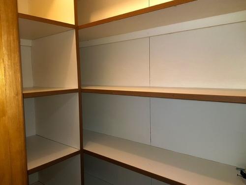 apartamento-são paulo-alto da boa vista | ref.: 375-im301271 - 375-im301271