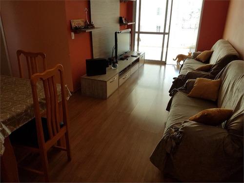 apartamento-são paulo-alto da boa vista   ref.: 375-im361881 - 375-im361881